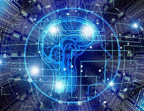 Mindseed Joins Intel Edge AI Incubator 2020